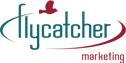 Flycatcher Marketing