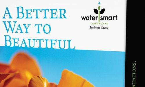slider-water-smart